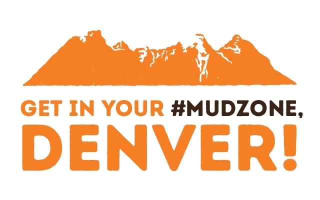 MFMS_2016_Blog_Images_#MudZone_Denver_fp
