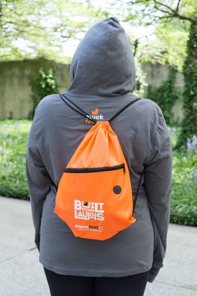 MuckFest_MS_Incentive_Fundraising_Reward_Backpack