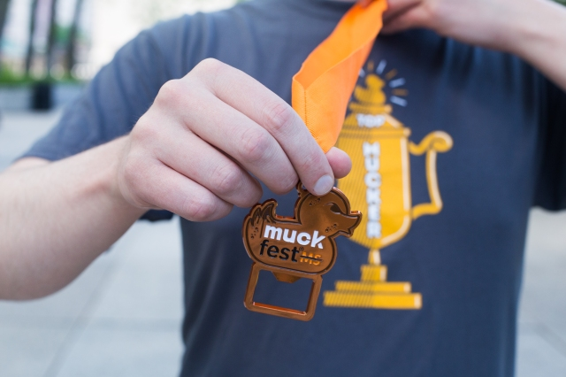MuckFest_MS_Incentive_Fundraising_Reward_Bottle_Opener_Medal