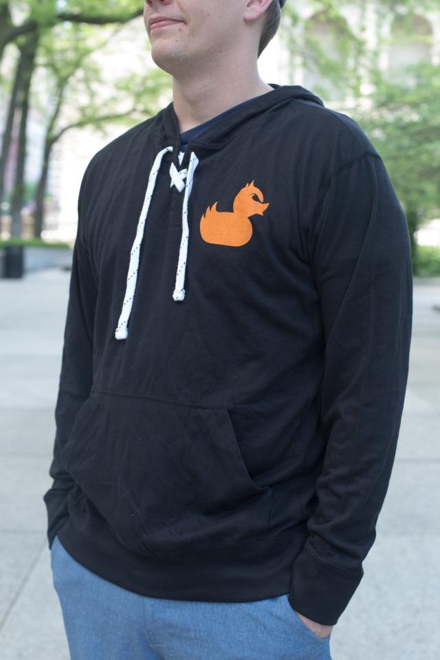 MuckFest_MS_Merchandise_TShirt (4)