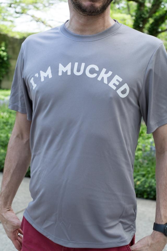 MuckFest_MS_Merchandise_TShirt (5)