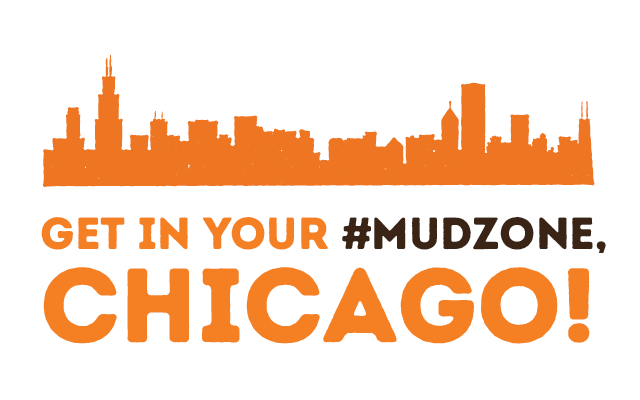 MFMS_2016_Blog_Images_#MudZone_Chicago_fp