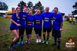 MuckFest MS Twin Cities (1)
