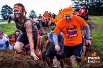 MuckFest MS Twin Cities (14)