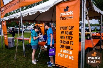 MuckFest MS Twin Cities (2)