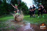 MuckFest MS Twin Cities (21)