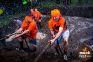 MuckFest MS Twin Cities (23)