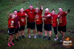 MuckFest MS Twin Cities (48)