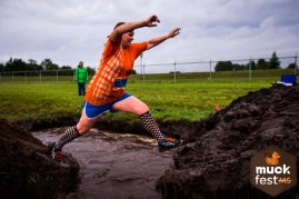 MuckFest MS Twin Cities (52)