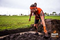 MuckFest MS Twin Cities (53)