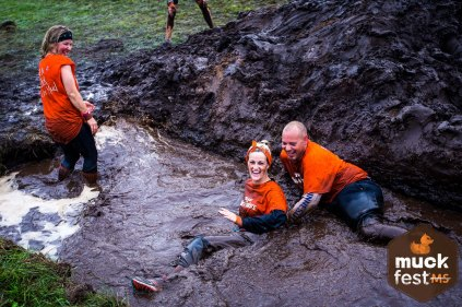 MuckFest MS Twin Cities (54)