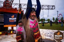 MuckFest MS Twin Cities (60)