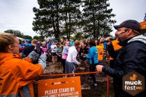 MuckFest MS Twin Cities (6)