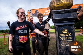MuckFest MS Twin Cities (67)