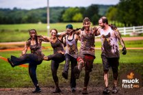 MuckFest MS Twin Cities (69)