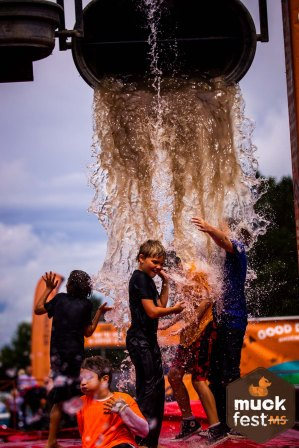 MuckFest MS Twin Cities (72)