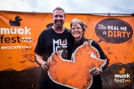 MuckFest MS Twin Cities (73)