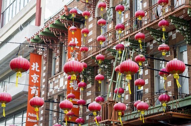 chinatown-672181_1280.jpg