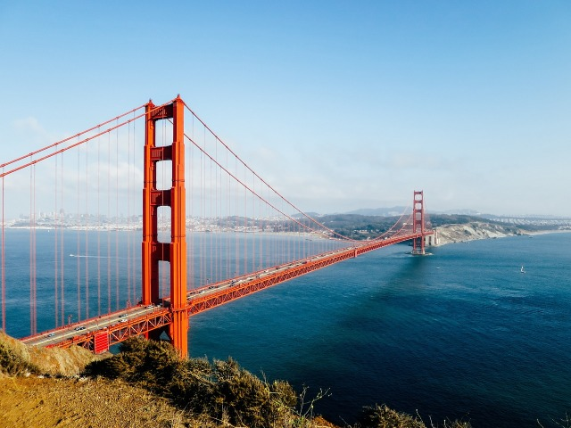 golden-gate-bridge-1031321_1280