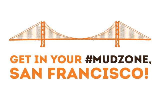mfms_2016_blog_images_mudzone_sanfrancisco_fp
