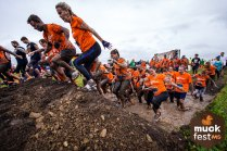 muckfest-ms-chicago-11