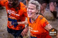 muckfest-ms-chicago-13