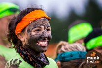 muckfest-ms-chicago-16