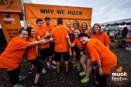muckfest-ms-chicago-2