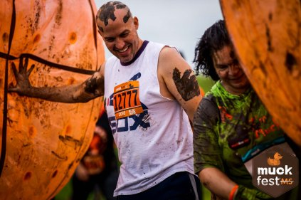muckfest-ms-chicago-20