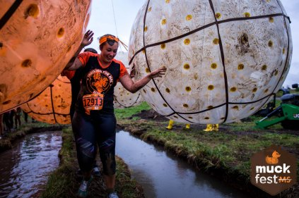 muckfest-ms-chicago-21