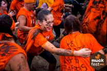 muckfest-ms-chicago-27
