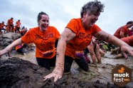 muckfest-ms-chicago-28