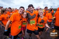 muckfest-ms-chicago-31