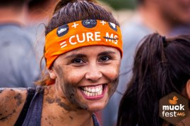 muckfest-ms-chicago-32