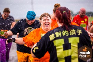muckfest-ms-chicago-33