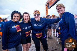 muckfest-ms-chicago-34