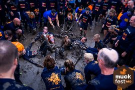 muckfest-ms-chicago-37