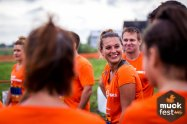muckfest-ms-chicago-4