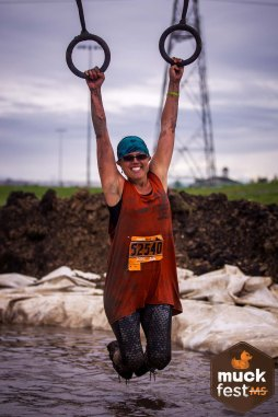 muckfest-ms-chicago-51