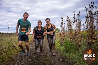 muckfest-ms-chicago-57