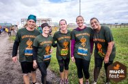 muckfest-ms-chicago-62