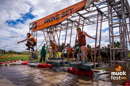 muckfest-ms-chicago-63