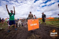 muckfest-ms-chicago-67