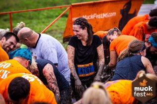 muckfest-ms-chicago-7