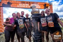 muckfest-ms-chicago-70
