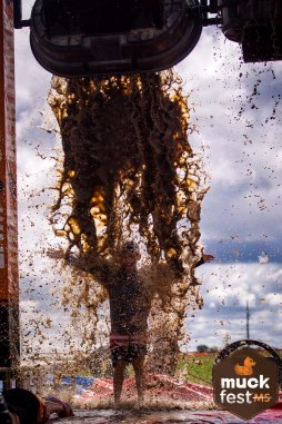 muckfest-ms-chicago-72