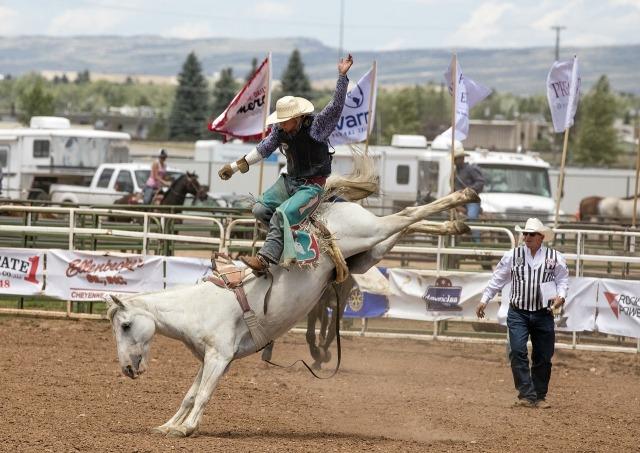 cowboys-1248620_1280.jpg
