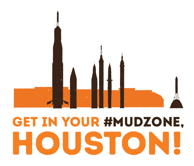 mfms_2016_blog_images_mudzone_houston_fp