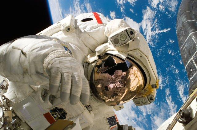 sky-earth-space-working.jpg