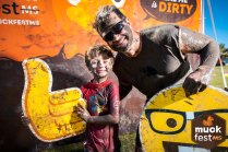 muckfest-ms-dallas-10